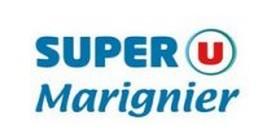 Super U Marignier
