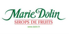 Marie Dolin
