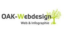 OAK-Webdesign