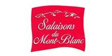 Salaison du Mont-Blanc